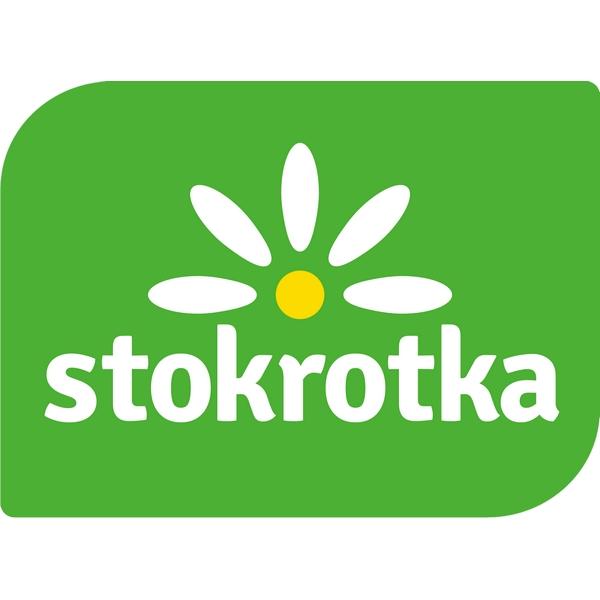 Stokrotka-Logo