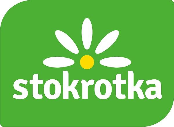 Stokrotka в Польше