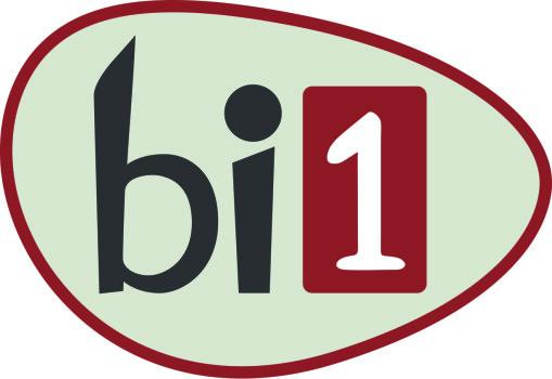 Bi1 в Белостоке