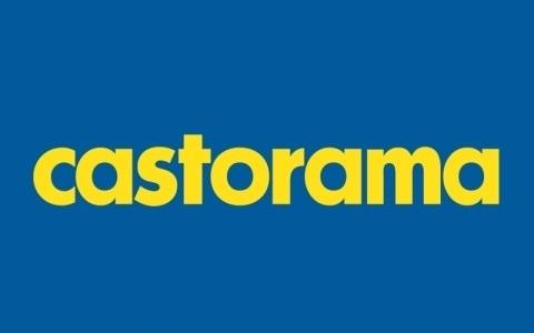 castorama-480x300