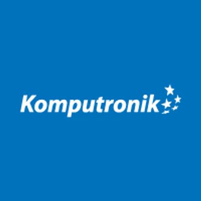 Komputronik в Белостоке