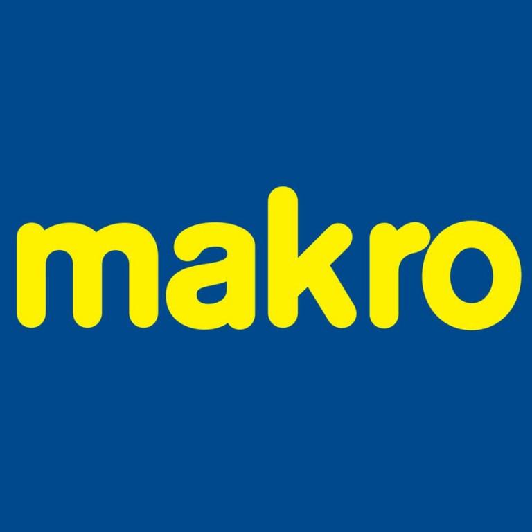 Makro в Белостоке