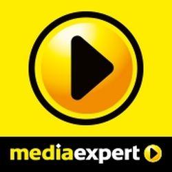MediaExpert в Белостоке