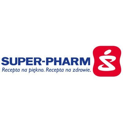 Super Pharm в Белостоке